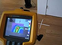 Thermo Imaging